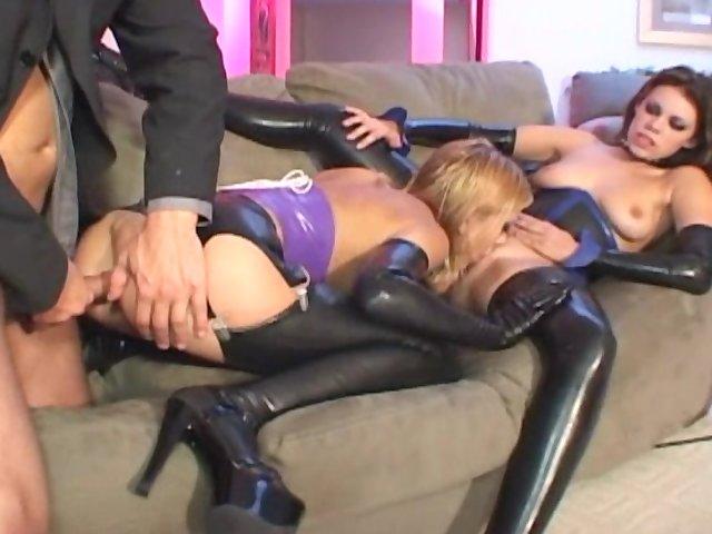 sex date dresden sextreffen rendsburg