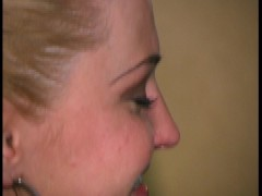 Horny girl picked up and brought to hotel - Linkpunt