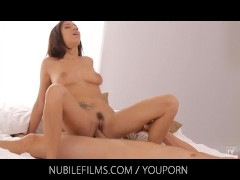 Nubile Films - Memories Of You