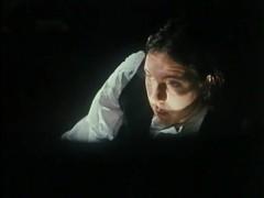 Erika Savastani - Provocation2