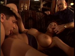 Fucking your wife while you watch - Wildlife