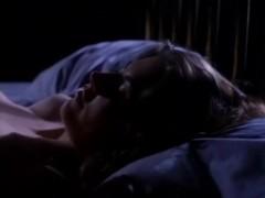 Kristen Knittle - The Erotic Invader