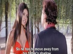 Sherlyn Chopra - Naughty Boy