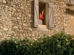 Isabelle Adjani - One Deadly Summer