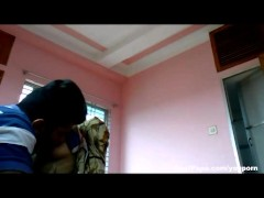 indian homemade sex video of desi babe roshnie with her boyfriend juicy boobs sucked and blowjob sex