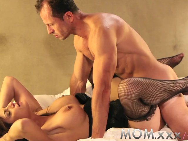 Lesben Wrestling Sex Videos