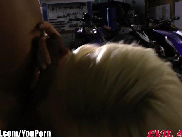 video hard sexi luna casting hard italia