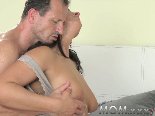 big-ass-getting-fucked videos - XVIDEOSCOM