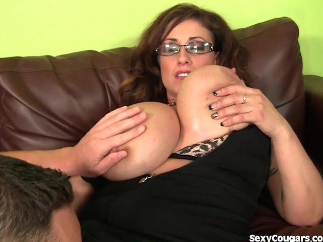 busty blowjob tube Sexy wife porn, amateur moms cheating tube.
