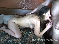 moms private porn Russian mature mom and boy.