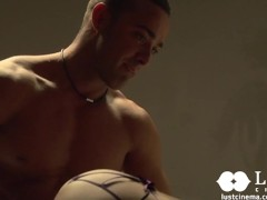 LustCinema Five Hot Stories For Her CHAPTER 2