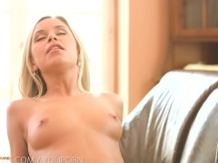 Nubile Films - Dido An... video