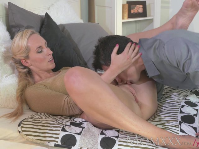 get young studs fuck milf thp porn for free www