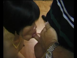 Cocksucking Cowgirl Cumshot video: She Likes A Rough Fucking - Julia Reaves