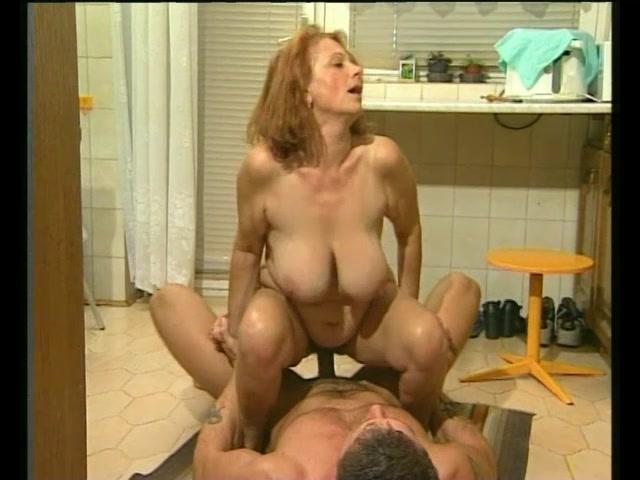 amateur sexe webcam erotisch massage rotterdam