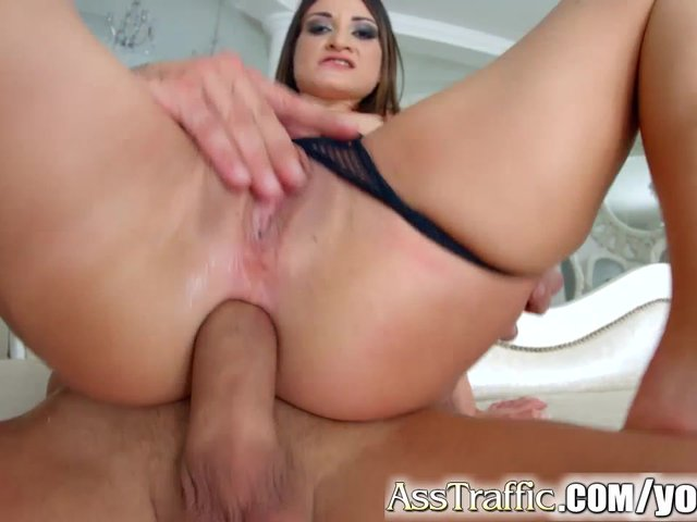 analsex kostenlos privatporno video