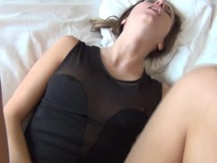naughty-hotties.net -  short black dress anal.mp4