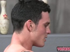 YouPorn - Young hunks extreme throat fuck.mp4 With TOP Fucker Jarek