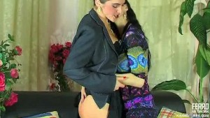 seduce lesbian videos Boob coverer Wars 3 Views: 0.