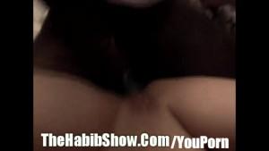 free midget porn trailer XXX Relevant black midget big ass and black midget girls.