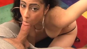 puerto rican sex video Shes freaky offers free homemade porn videos & pics of Sexy black girls all 100 % free.