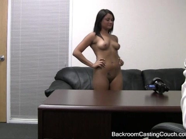 Crying first time anal n scream, Favorites - XVIDEOSCOM