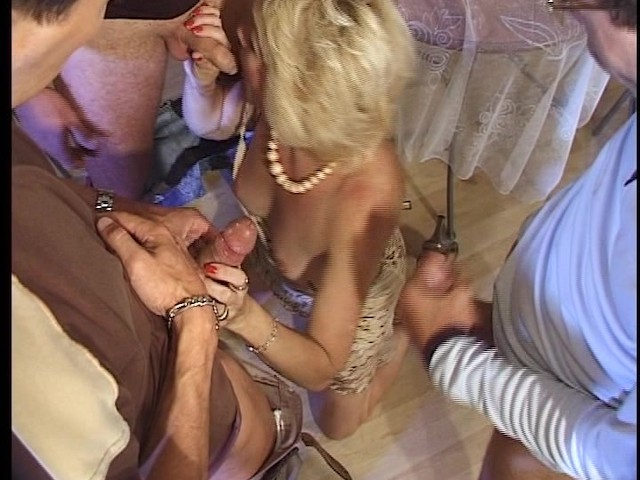 porno old ladys Free mature and granny tube porn streaming videos from best tube sites.