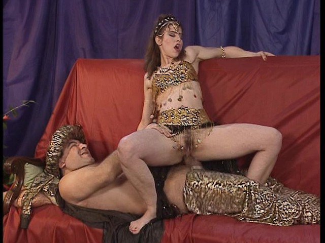 belly porn dance Belly Dance Porn Free xxx Tubes - Look, Excite and Delight Belly.