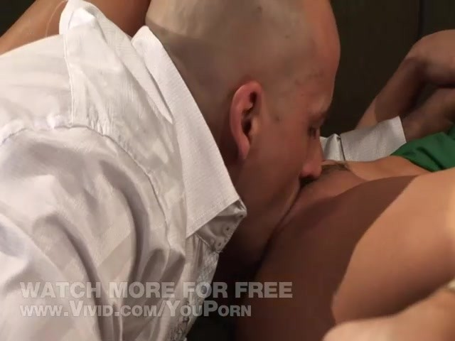 porno comedy All comedy  videos for free and only best quality.