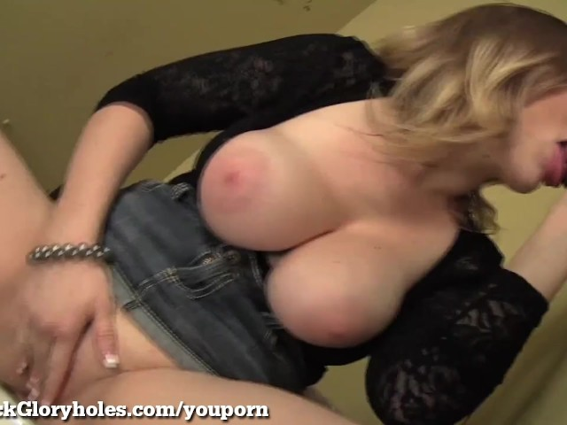 sluts sucking big cocks Nasty Big Tit British Slut Sucks A Huge Cock - Porn Video 171 | Tube8.