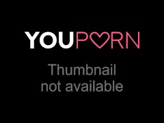 Satin tube free porn movies sex videos