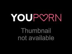 sex typen video mest populære dating website