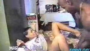 Black_couple_fuck_like_crazy_on_homemade_video_1