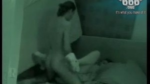 Big Brother uncensored