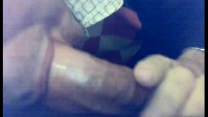 gay guy sucking cock