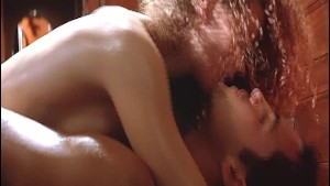 Nicole Kidman hot sex scene