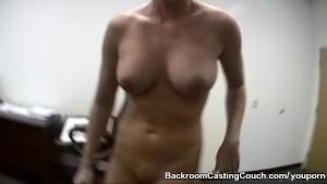 nursing school student needs porn money only at pornmike.com