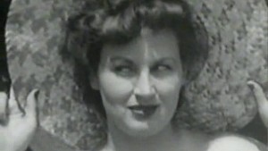 Beautiful Wome of the 1940 s