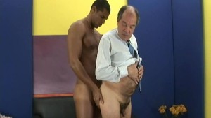 whatever it takes – Gay Porn Video
