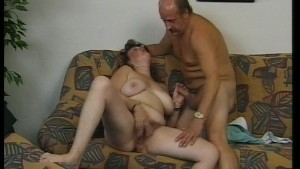Only 2 Dicks Satisfy Me - DBM Video