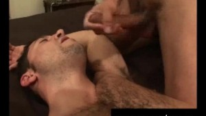 Ari And Silvio