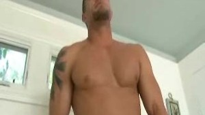 Cody Cummings - Solo hardcore masturbation
