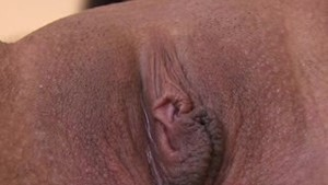 Melissa s Clit in Extreme Close Up in HD