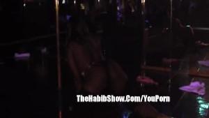 Strippers Gone Hood