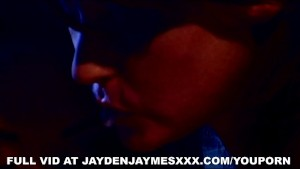 Jayden Jaymes exotic lesbian fun