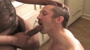 Hittin that white boys ass - Ty Lattimore