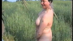 This one is a member of the Big Beautful Women Club