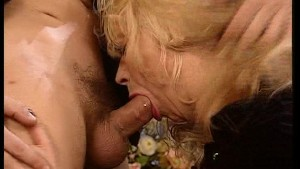 Cock hungry milfs - DBM Video