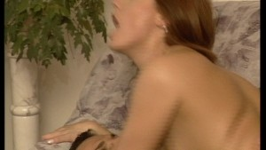 Guy and his friend fuck his wife