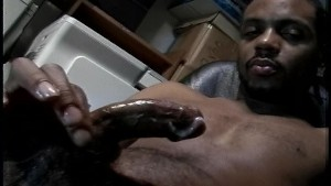 Nipple Squirting (clip)